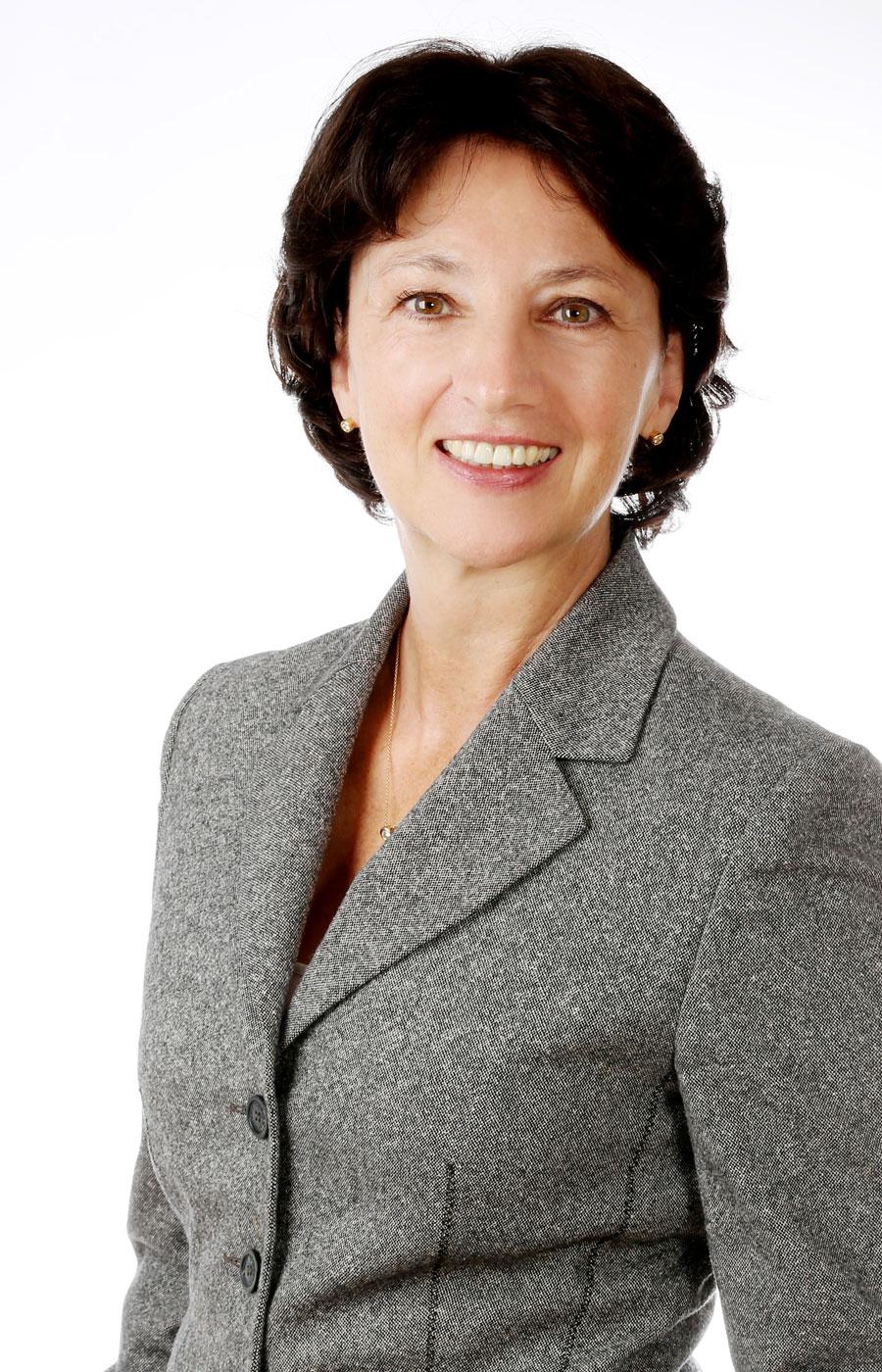 Claudia Engels von engels-uebersetzungen.de
